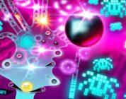 Quantic-Pinball-Cover-MS
