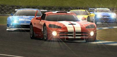 R-Racing-Gameplay-Super-GT