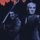 Reagan-Gorbachev-Cover-MS