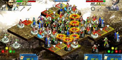 RevErsi-Quest-Gameplay