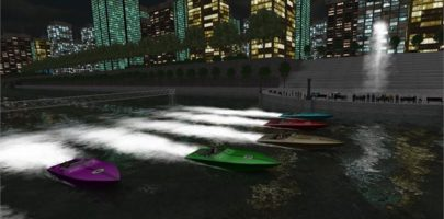Speedboat-Challenge-Cover-MS