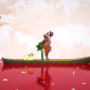 Spiritfarer-rose-barque