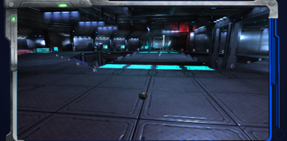 Star-Balls-Gameplay