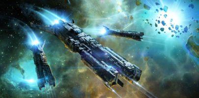 Starpoint-Gemini-2-Cover-MS