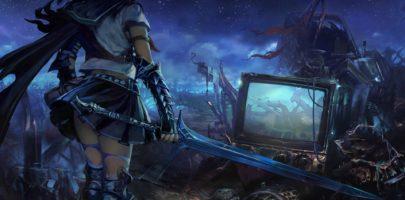 Stranger-Of-Sword-City-Cover-MS