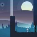 Switch – Or Die Trying, un trailer de lancement