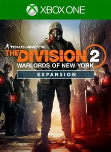 The_Division2_Warlords_New_York