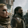 Outriders : le shooter RPG sera présenté en livestream le 13 février