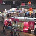 Le Tokyo Game Show sous le signe de la next-gen et de la 5G