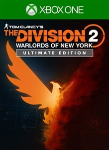 Warlords_New_York_Ultimate_Division_2