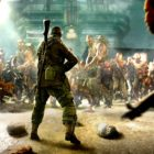 Zombie-Army-4-Dead-War-Héros-Face-Horde-Zombies