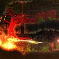 Avis – Carrion, un jeu qui s'annonce monstrueux