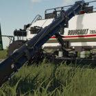 farming_simulator_19_bourgault_semoir