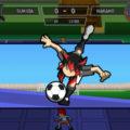 Ganbare ! Super Striker : du foot tactique prévu pour le 25 février