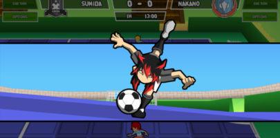ganbare-super-striker-frappe