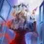 Rogue Lords annoncé sur Xbox One