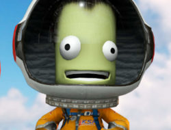 kerbal-space-program-2-HD
