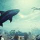 "Maneater : 15 minutes de gameplay ""dentesque"""