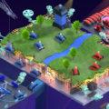 microsoft-game-stack