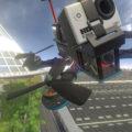 Liftoff-drone-closeshot