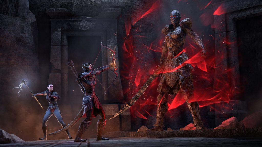 the_elder_scrolls_online_harrowstorm_draugriens