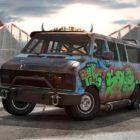 wreckfest_rusty_rats_vandal