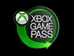 Le Xbox Game Pass compte à présent plus de 15 millions d'abonnés !
