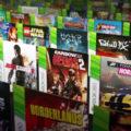 Xbox Series X : des infos sur les jeux rétro et le HDR auto