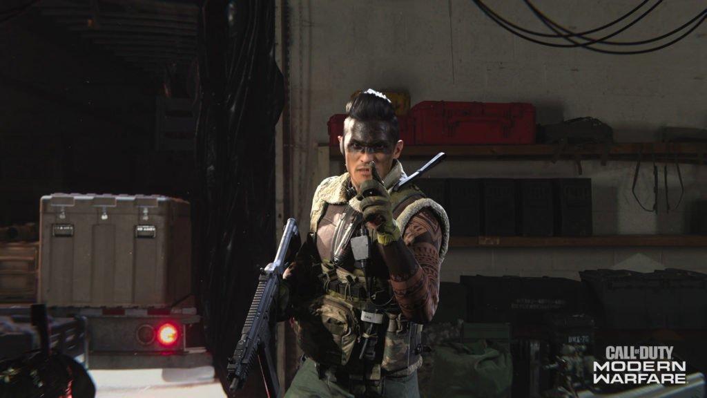 Modern_Warfare_operator_Talon