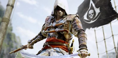 Assassins-Creed-4-Black-Flag-Cover-MS
