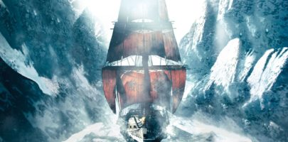 Assassins-Creed-Rogue-Cover-MS