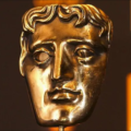 BAFTA_nominees_2020_game_awards