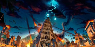 Babel-Rising-Cover-MS