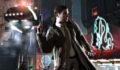 Banner-Blade-Runner-Enhanced-Edition