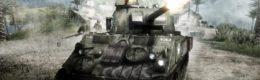 Battlefield-1943-Cover