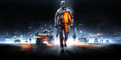 Battlefield-3-Cover-MS
