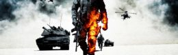 Battlefield-Bad-Company-2-Cover-MS
