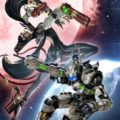 Test – Bayonetta & Vanquish 10th Anniversary Bundle, petits efforts, maxi plaisirs