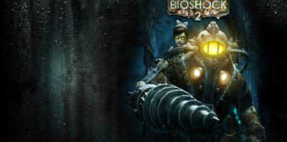 Bioshock-2-Cover-MS