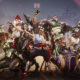 Bleeding Edge balance son trailer de lancement !