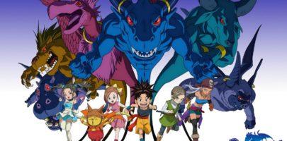 Blue-Dragon-Cover