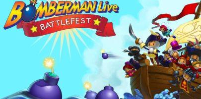 Bomberman-Live-Battlefest-Cover-MS