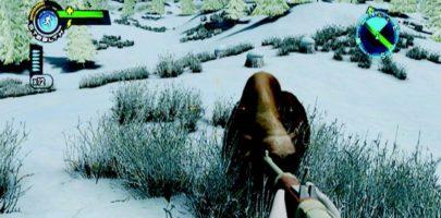 Cabelas-Alaskan-Adventures-Gameplay