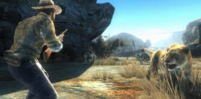 Cabelas-Dangerous-Hunts-2013-Gameplay