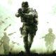 Call-Of-Duty-4-Modern-Warfare-Cover-MS