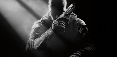 Call-Of-Duty-Black-Ops-II-Cover-MS