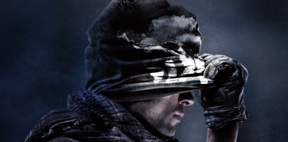 Call-Of-Duty-Ghosts-Cover-MS