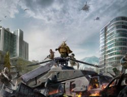 Call-Of-Duty-Warzone-Cover-MS
