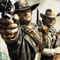 Call-Of-Juarez-Bound-In-Blood-Cover