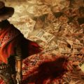 Call-Of-Juarez-Gunslinger-Cover-MS